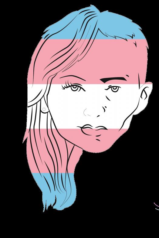 cara portada1