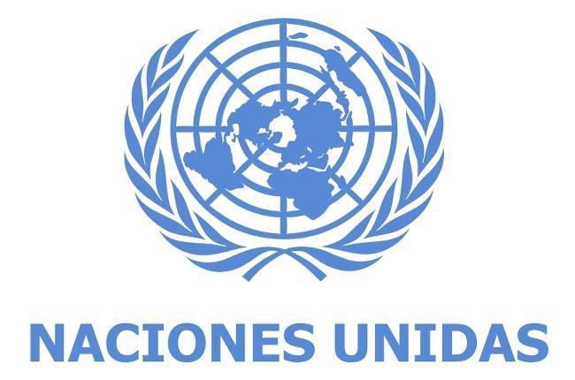Naciones-Unidas