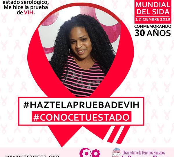 SIDA_CAMPAÑA7-03