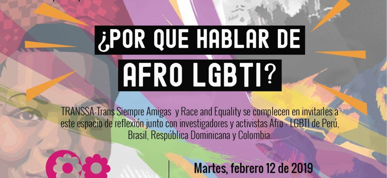 II_ENCUENTRO_RD_AFRO_LGBTI-03