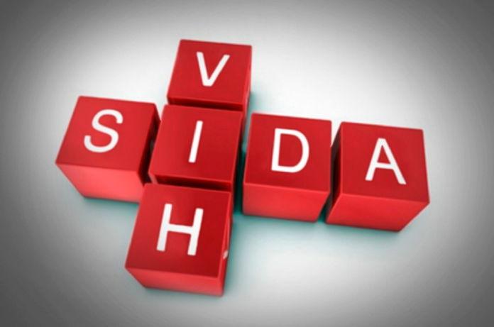 VIH-SIDA-Portada-696x461