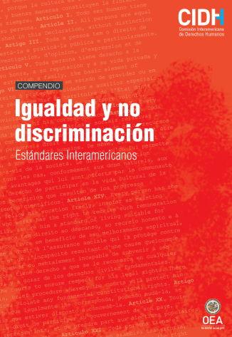 Portada www.oas.org