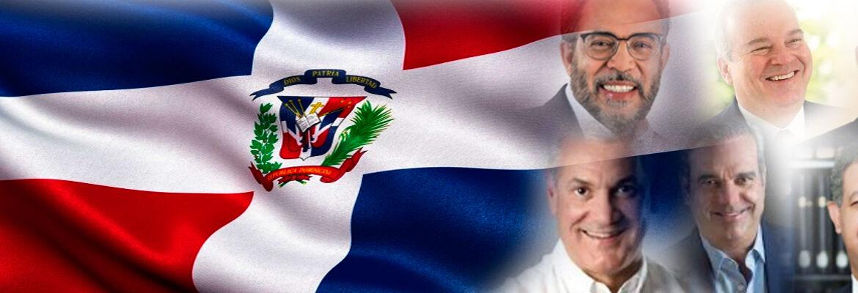 Elecciones-República-Dominicana-2020