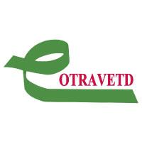 logo-cotravet