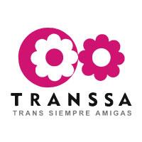 logo-transsa