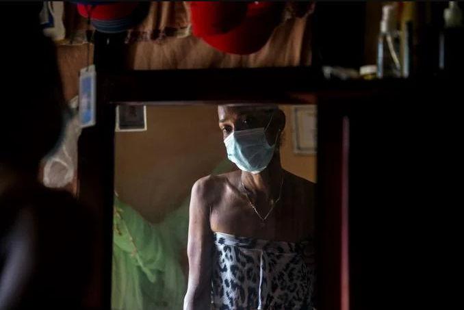 la-pandemia-asfixia-a-trabajadoras-sexuales-trans-de-republica-domini_ - images2.listindiario