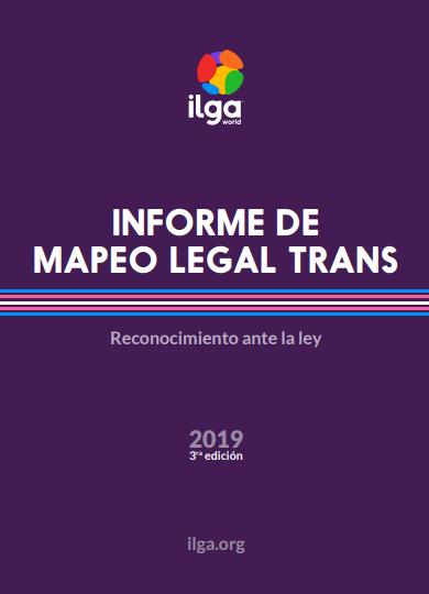 Portada mapeo legal trans