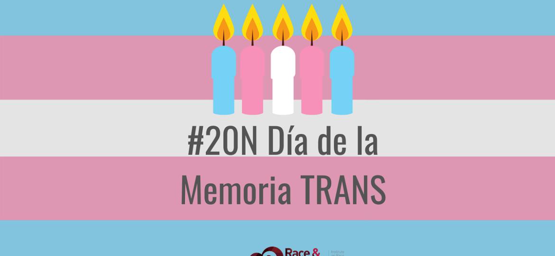 Imagen-Memoria-Trans-1