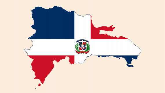 dominican-republic_medium