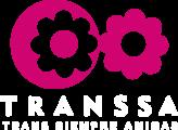 TRANSSA